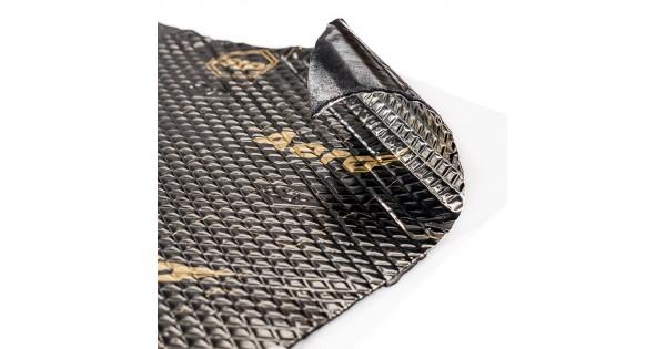 Плиточный клей стройбриг гранификс ас 14