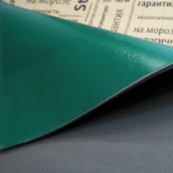Green Flex 6